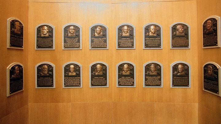 hall-of-fame-plaques-cooperstown-ftr-gettyjpg_1xk0s2zejs8m911orzngotc7lf.jpg